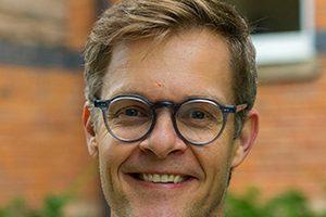 Justus-Nieland_profile