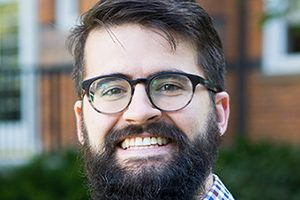 Pete-Johnston_profile