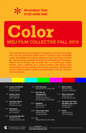 fall_2019_film_collective
