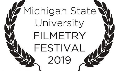 Michigan State Filmetry Festival 2019 Laurels